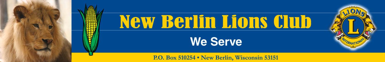 New Berlin Lions